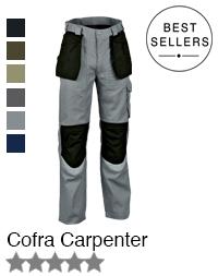 Cofra-Carpenter