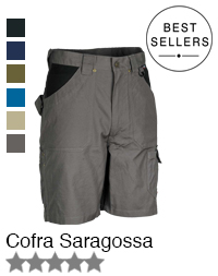 Cofra-Saragossa
