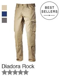 Utility-Diadora-Rock