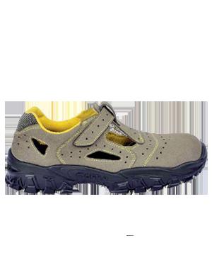 Sandalo-Cofra-New-Brenta-S1-P