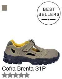 Cofra-Brenta-S1-P