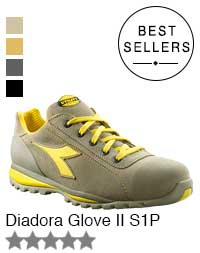 Diadora-Glove-II-S1-P