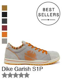 Dike-Garish-S1-P