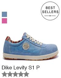 DIKE-LEVITY-S1P