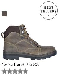 Cofra-Land-Bis-S3