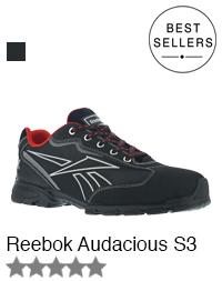 Reebok-Audacious-S3
