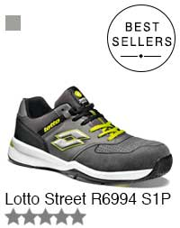 Lotto-Street-R6994-S1P