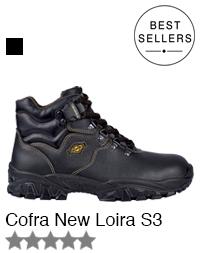SCARPA-ALTA-LOIRA-S3