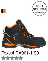 FOXCOT-RA61-1-S3-SRC