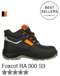 FOXCOT-RA300-S3-SRC