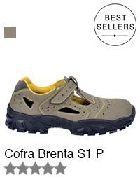 SANDALO-BRENTA-S1P/SRC