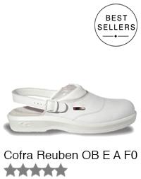 ZOCCOLO-REUBEN-OB-E-A-FO-SRC/