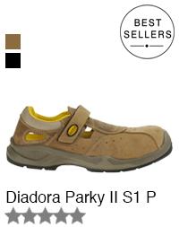 DIADORA-PARKY-II-LOW