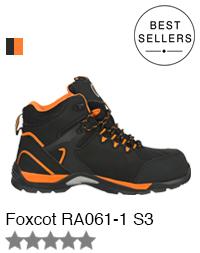 Foxcot-RA061-1-S3