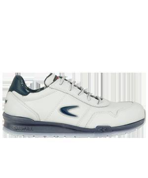 Cofra-Nuvolari-S3
