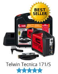 Tecnica-171/S-816203