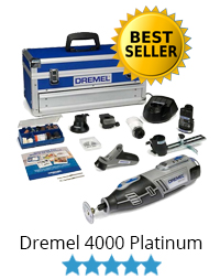 Dremel-4000-Platinum-Edition