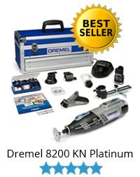 Dremel-8200-KN-PLATINUM