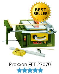 Proxxon-27070-MicroMot-FET