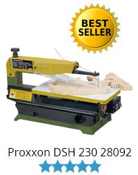Proxxon-DSH-230-28092