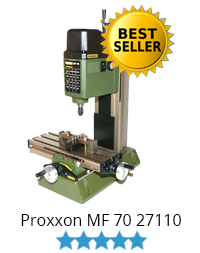-Proxxon-MF-70-27110