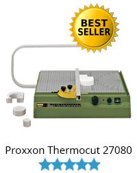 Proxxon-Thermocut-230/E-27080