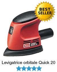 levigatrice-orbitale-quick-20