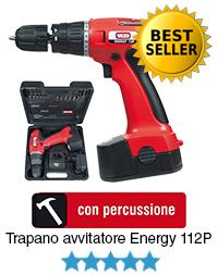 -trapano-avvitatore-a-batteria-con-percussione-energy-112P