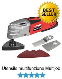 utensile-multifunzione-multijob