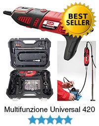 utensile-multifunzione-universal-420