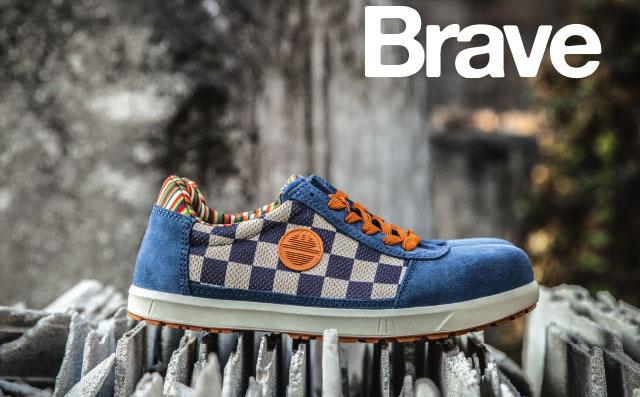 Linea-Brave
