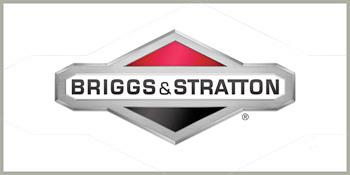 Briggs-&-Stratton