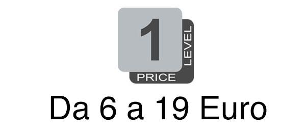 da-6-a-19-€