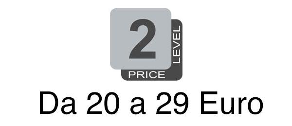 da-20-a-29-€