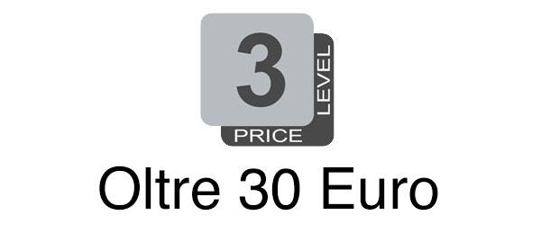 da-30-a-46-€
