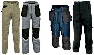 -Pantaloni-da-lavoro