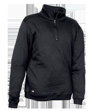a621f41d945c Cofra abbigliamento da lavoro  Sito ufficiale di vendita online