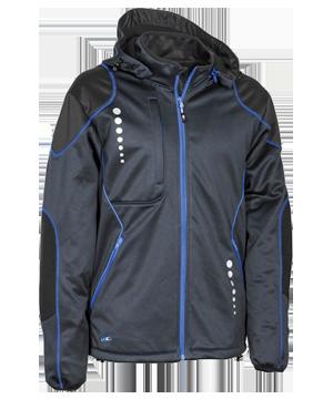 135b0533120a Cofra abbigliamento da lavoro: Sito ufficiale di vendita online
