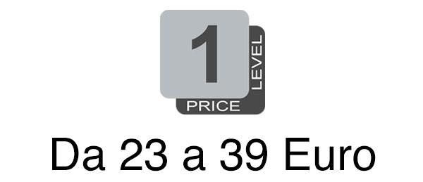 da-23-a-39-€