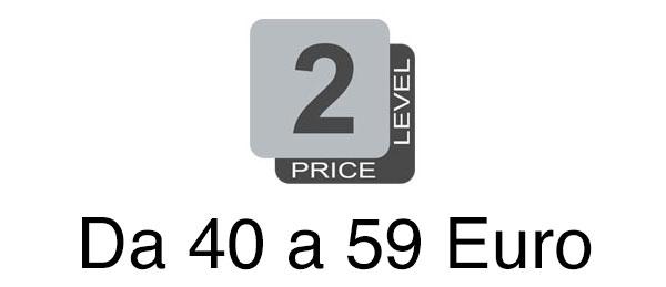 da-40-a-59-€