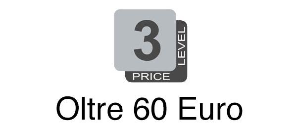 da-60-a-81-€