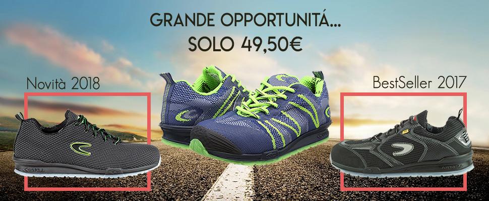 Cofra-promo-49,50€