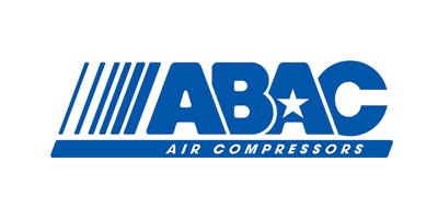 Compressori-Abac