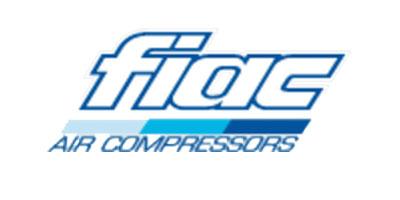 Compressori-Fiac