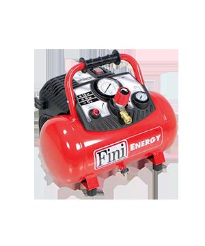 Fini-Energy-12-litri