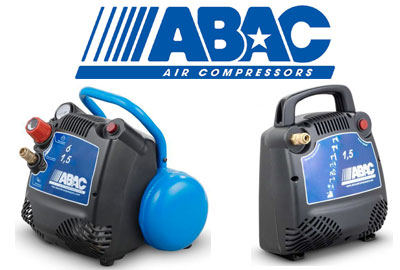 Compressori-portatili-Abac