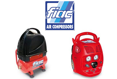 Compressori-portatili-Fiac