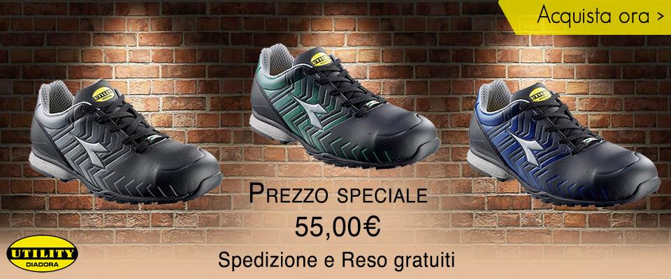 1fe3df2a99edc Acquista prezzo diadora utility - OFF77% sconti