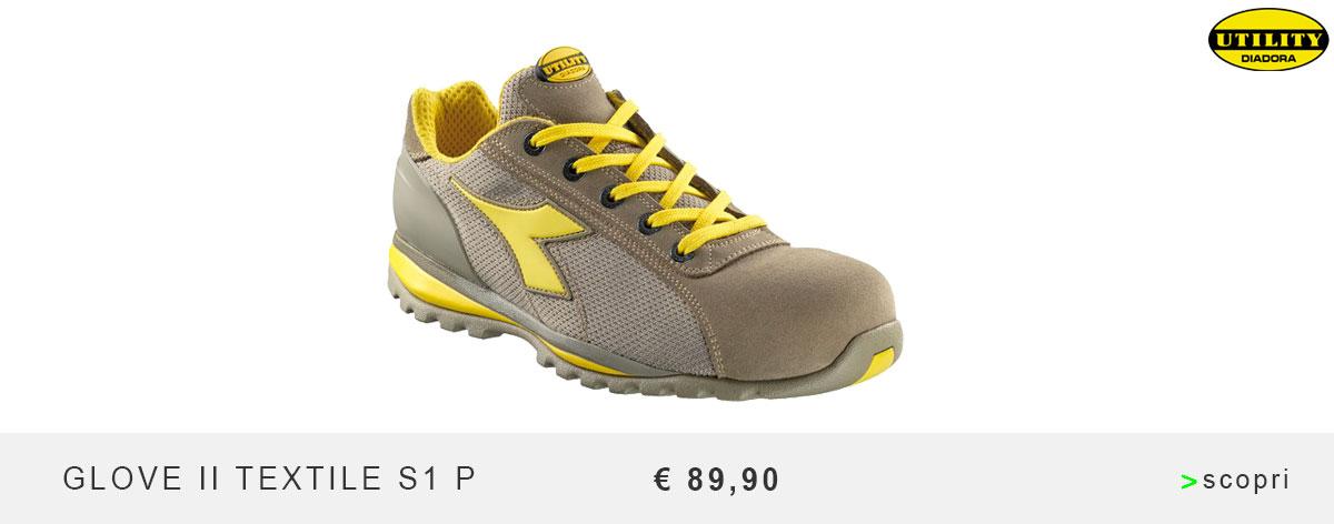Acquistare pantaloni diadora utility bianche Economici  OFF74% scontate 00f5b621601