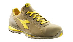scarpe adidas diadora